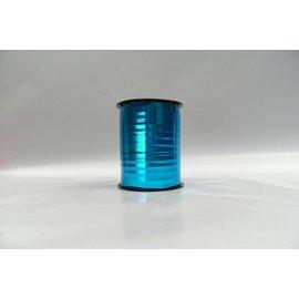 prasent Lint Luxmet 10 mm x 250 m kleur  33