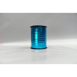 prasent Ruban Luxmet 10 mm x 250 m couleur  33