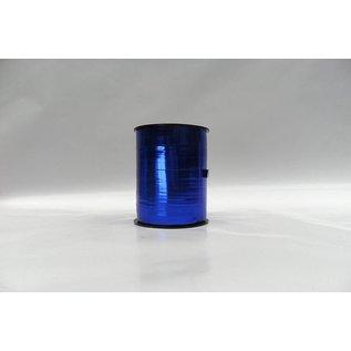 prasent Lint Luxmet 10 mm x 250 m kleur  32