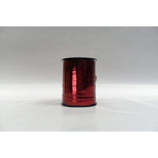 prasent Ruban Luxmet 10 mm x 250 m couleur  65