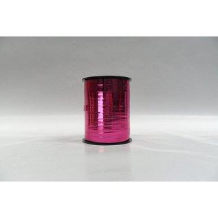 prasent Lint Luxmet 10 mm x 250 m kleur  19
