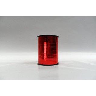 prasent Ruban Luxmet 10 mm x 250 m couleur  15