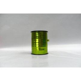 prasent Ruban Luxmet 10 mm x 250 m couleur  29