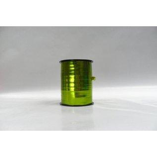 prasent Lint Luxmet 10 mm x 250 m kleur  29