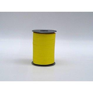 prasent Lint Opak 10 mm x 200 m kleur  605