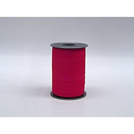 prasent Lint Opak 10 mm x 200 m kleur 606