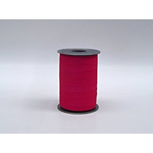 prasent Ruban Opak 10 mm x 200 m couleur  606
