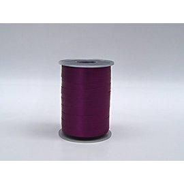 prasent Ruban Opak 10 mm x 200 m couleur 025