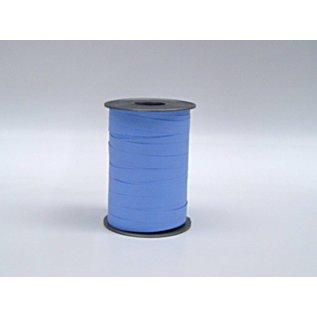 prasent Lint Opak 10 mm x 200 m kleur  602