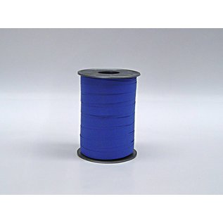 prasent Lint Opak 10 mm x 200 m kleur  724