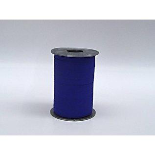 prasent Lint Opak 10 mm x 200 m kleur  614