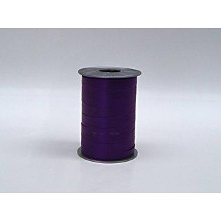 prasent Lint Opak 10 mm x 200 m kleur  610