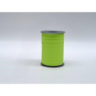 prasent Lint Opak 10 mm x 200 m kleur  027