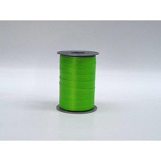 prasent Lint Opak 10 mm x 200 m kleur  630