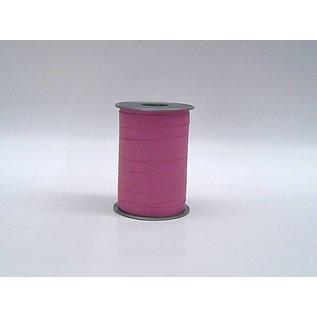 prasent Ruban Opak 10 mm x 200 m couleur  021