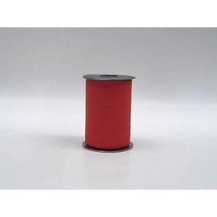 prasent Lint Opak 10 mm x 200 m kleur  623