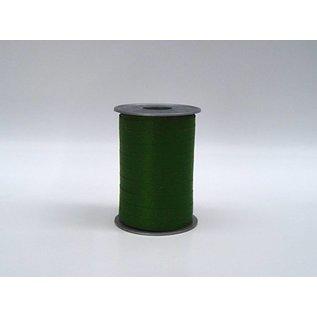 prasent Lint Opak 10 mm x 200 m kleur  035