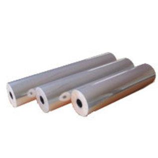 polyprop Transparente folie polyprop 30 micron