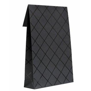 claerpack giftbag Pochette Square