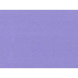 rotalia Mousseline de couleur R95009W LILA