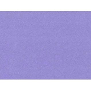 rotalia Zijdepapier gekleurd  R95009 W LILA