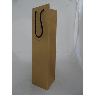 torino claerpack Torino10 x 10 x 40 cm  sac bouteille perso 1 face par 200 sacs