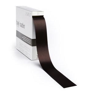belsatin naamdruk Bel Satin kleur op naam bedrukt kleur 76