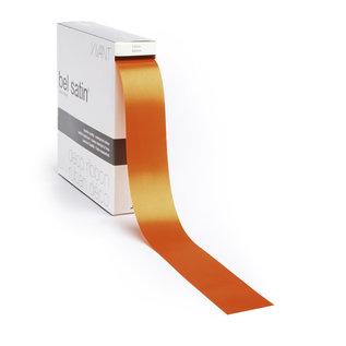 belsatin naamdruk Bel Satin kleur op naam bedrukt kleur 57
