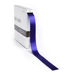 belsatin naamdruk Bel Satin  op naam bedrukt kleur 47