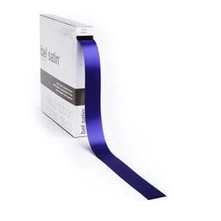 belsatin naamdruk Bel Satin kleur op naam bedrukt kleur 47