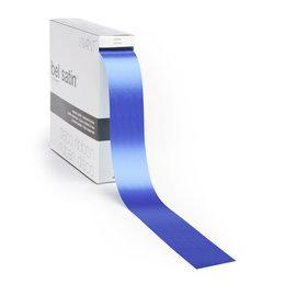 belsatin naamdruk Bel Satin  op naam bedrukt kleur A45