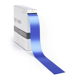 belsatin naamdruk Bel Satin personnalisé couleur A45