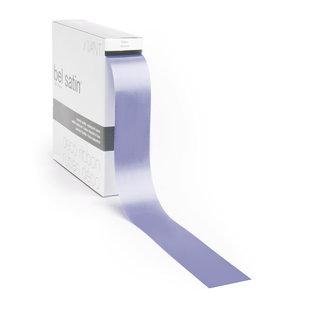 belsatin naamdruk Bel Satin kleur op naam bedrukt kleur 34