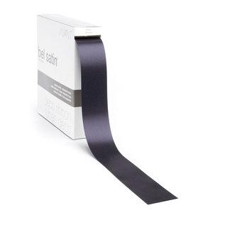 belsatin naamdruk Bel Satin kleur op naam bedrukt kleur 32
