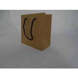 torino claerpack torino  16 x 8 x 16 cm