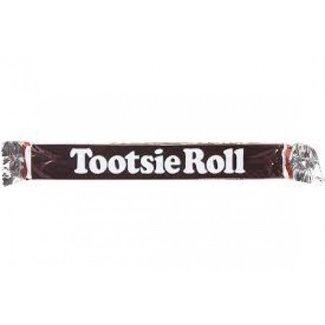 Tootsie Roll Big Bar 64gr