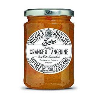 Tiptree Marmalade Orange & Tangerine (Double One) 454g