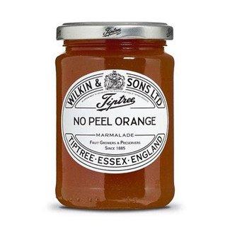 Tiptree Marmalade No Peel Orange 454g