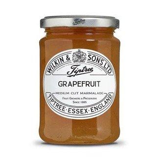 Tiptree Marmalade Grapefruit 340g