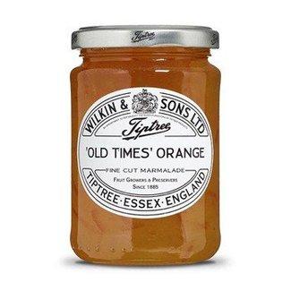 Tiptree Marmalade Old Times Orange 454g