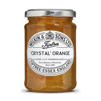 Tiptree Marmalade &apo+L249s;Crystal Orange 454g
