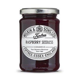 Tiptree Conserve Raspberry Seedless 340g