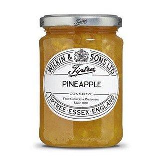 Tiptree Conserve Pineapple 340g