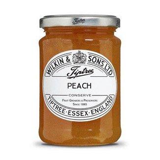 Tiptree Conserve Peach 340g