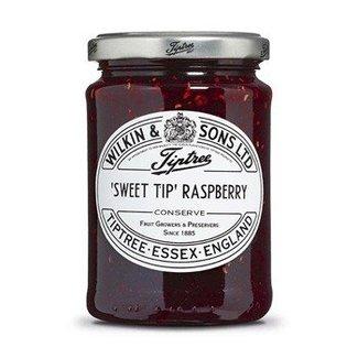 Tiptree Conserve sweet Tip Raspberry 340g