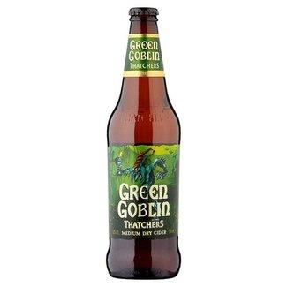 Thatchers Green Goblin 500ml