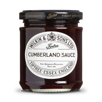 Tiptree Cumberland Sauce