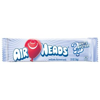 Airheads White Mystery 15.6g