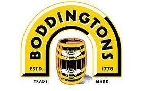 Boddington