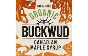 Buckwud